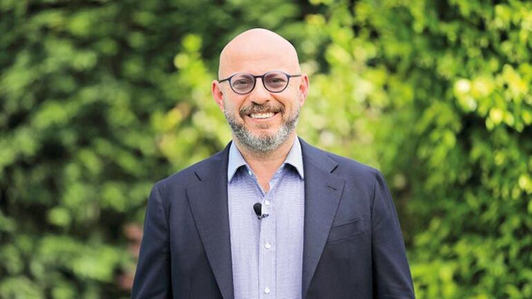 Mete Vardar: Son 50 yılın en büyük satışını yapabiliriz