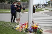 Son dakika haberi: Tüm dünya şokta... Kanadada Müslüman aileyi acımadan katletti