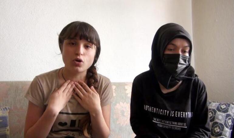 Çocuğunun gözleri önünde öldürülmüştü Kardeşi dehşeti anlattı: Parmak uçlarına kadar...