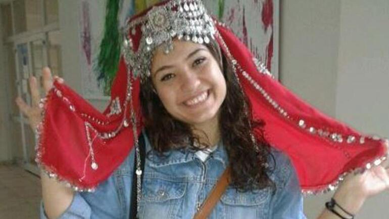 Öğretmen Şenay Aybüke Yalçın şehit edildiği yerde anıldı