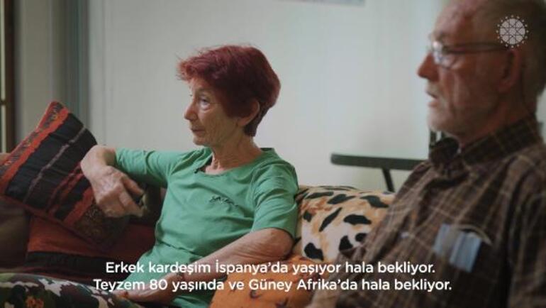 Türkiyede yaşayan yabancılardan sağlık sistemine övgü: Almanyada 2 ay, Türkiyede 20 dakika