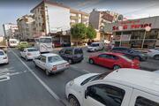 Trabzonda fahri trafik müfettişi görevden alındı