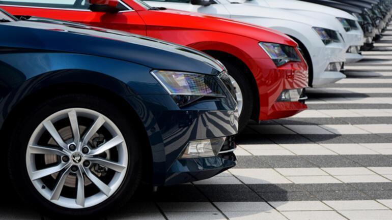 Otomobil kredi vadelerinde indirim kararı Piyasa ve fiyatlar nasıl etkilenir | 6 SORU 6 YANIT
