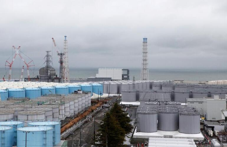 Fukuşima için Japonya ve UAEAdan mutabakat