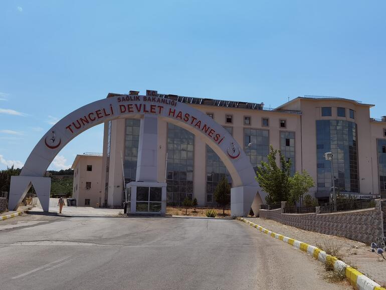 Son dakika: Zonguldak Valisinden delta varyantı açıklaması