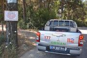 İzmirde flaş karar Resmen yasaklandı