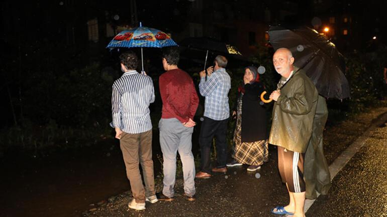 Son dakika haberi: Rize'de sel felaketi 3 kişi kayıp... Cumhurbaşkanı Erdoğan talimat verdi: Bakanlar bölgeye gidiyor