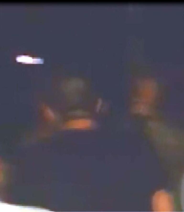 Son dakika... İlk kez ortaya çıktı 15 Temmuzda TRTnin işgalinden yeni görüntü
