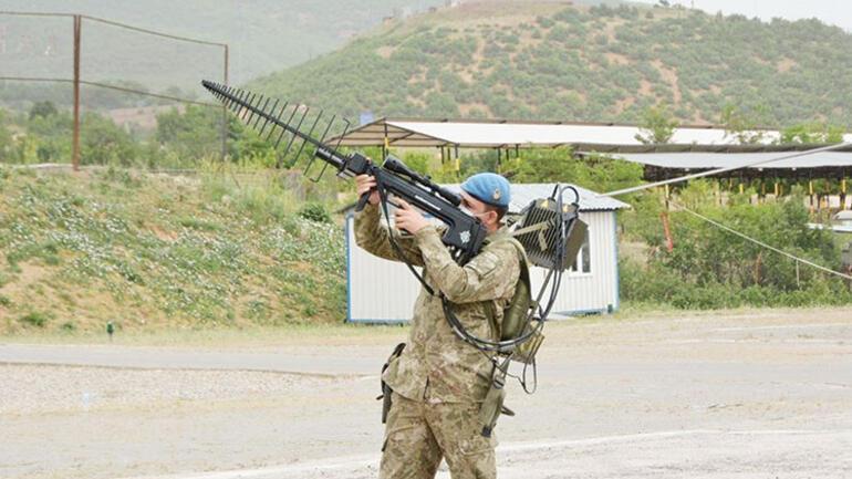 Afgan göçüne komandolu önlem: 20 bin asker pusuda