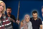 Konyada sır cinayet çözüldü Büşra Büyükşen yaşadıklarını tek tek anlattı