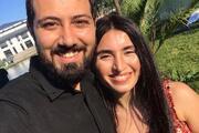 Müzisyen Yeliz Aykaç son yolculuğuna uğurlandı