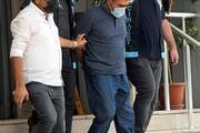 Mehmet Turhan ve Firdevs Öztürkü öldürdü İfadesi tüyler ürpertti