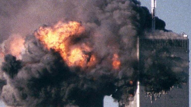 Seçim sürecinde söz vermişti: Bidendan 11 Eylül belgeleri için flaş talimat