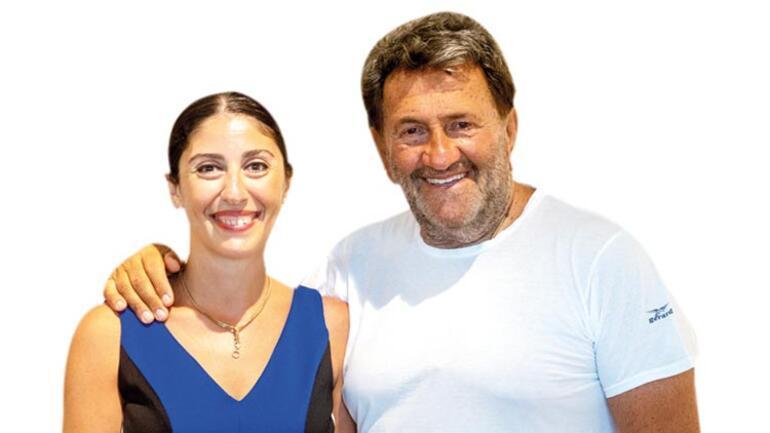 Bir deniz aşığı Mustafa Taviloğlu: Bana hayatı balıkçılar öğretti...