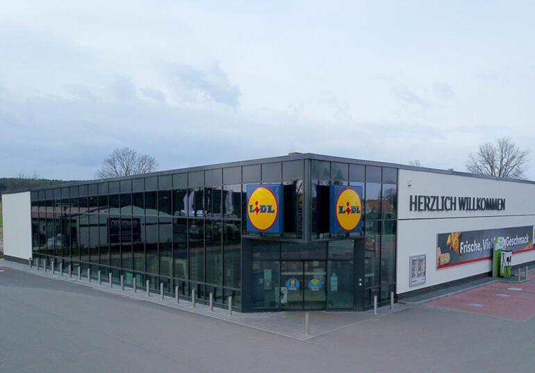 Almanyadaki şirketlere büyük şok Suç duyurusunda bulunuldu...