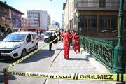 Porsuk Çayında seferberlik Cansız bedeni bulundu, 3 kişi aranıyor