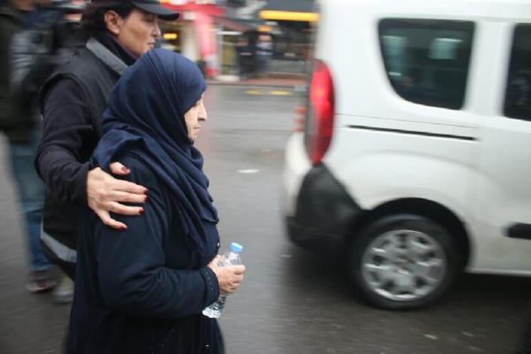 Palu ailesi davasında karar verildi Tuncer Ustaele ağırlaştırılmış müebbet