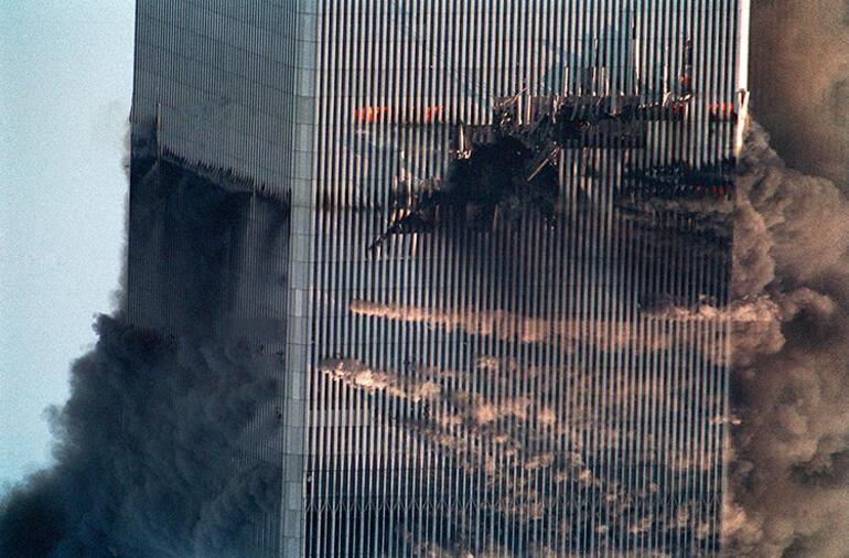 Dünya bambaşka bir yer olabilirdi FBI 11 Eylülün mimarını elinden nasıl kılpayı kaçırdı