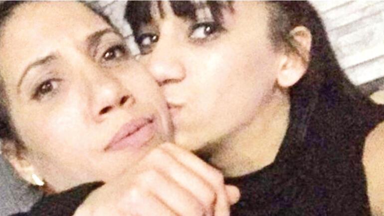 Cemile Şenel'in annesi Hürriyete konuştu: Arkadaş çevresi katili oldu... Kızım elimden böyle kayıp gitti