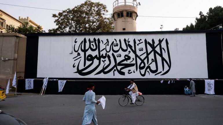 Son dakika: Talibandan ABDyi kızdıran 11 Eylül kararı