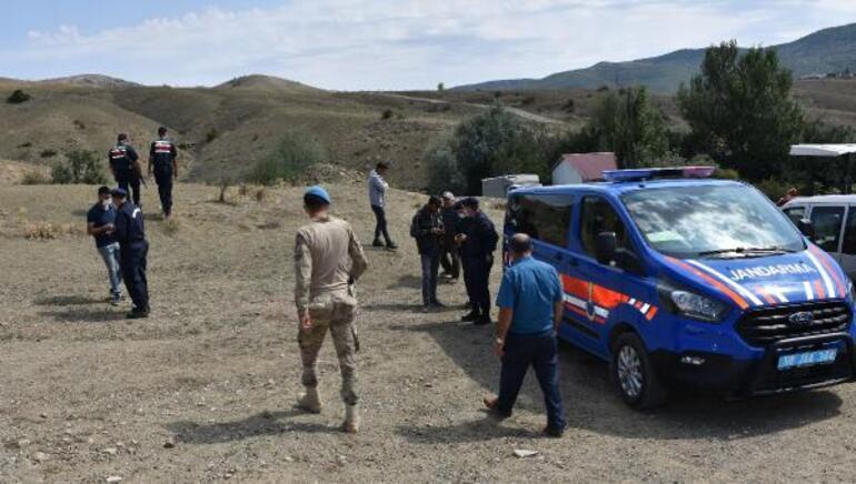 Her yerde aranıyor 2 çocuk annesi kayıplara karıştı