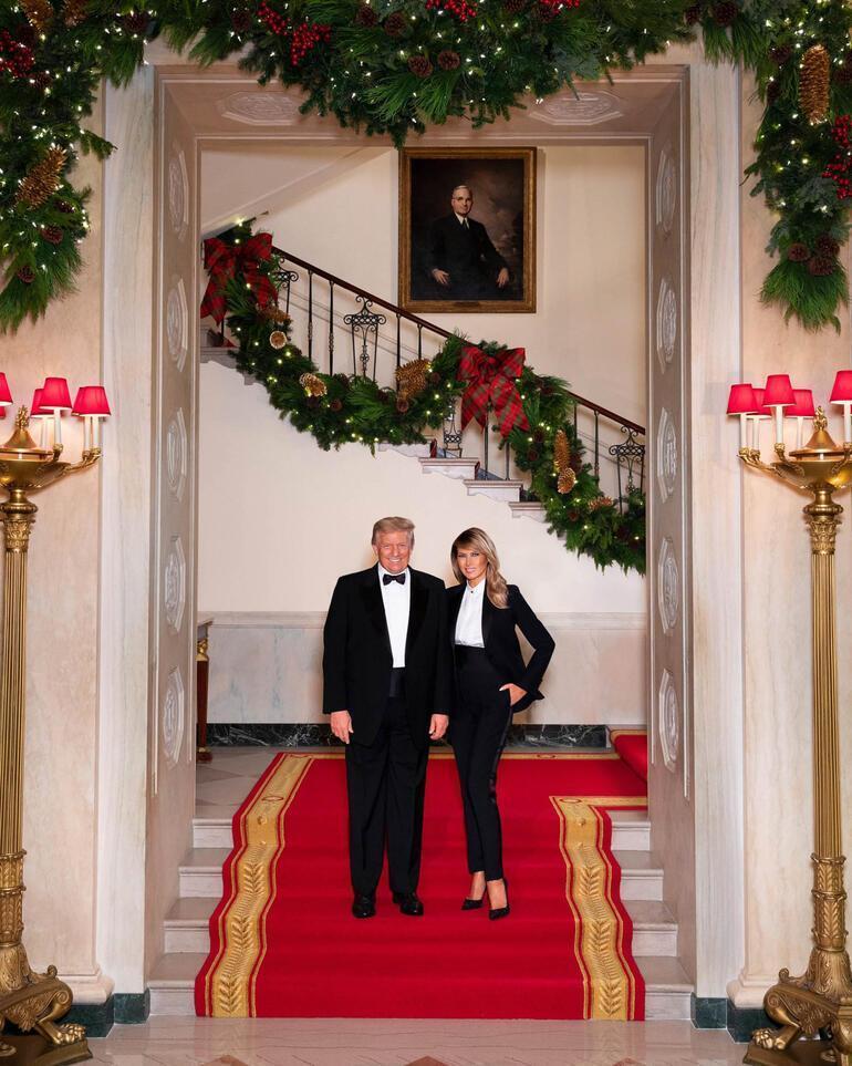 Eski yardımcısı kitap yazdı First Lady küplere bindi: Bunun adı yalan ve ihanet