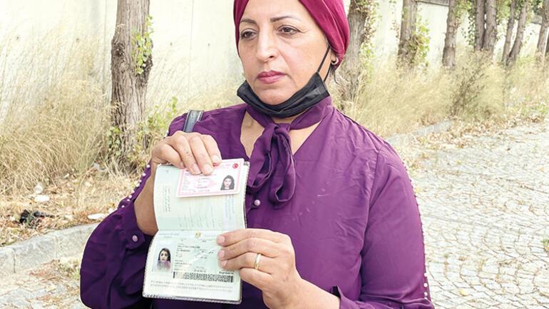 Saddam'ın subayının kızı kayıp 'Saplantılı âşık' iddiası...