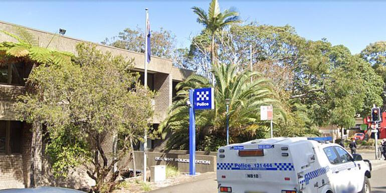 Avustralyada akılalmaz olay: 29 yıllık kaçak mahkum yakayı böyle ele verdi