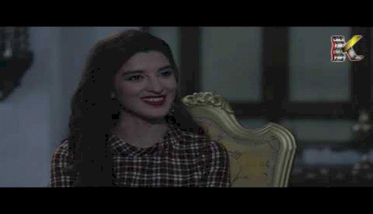 Bab Al Hara S11 مسلسل باب الحارة ـ الموسم 11 الحادي عشر ـ الحلقة 1 الاولى كاملة ـ
