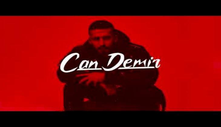 Gazapizm - Gördüler (Can Demir Remix)