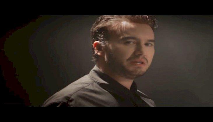 Mustafa Ceceli - Başaramadım